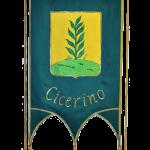 cicerino