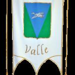 valle