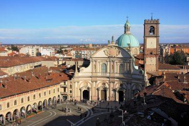 Cosa visitare a Vigevano
